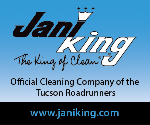 Jane King Clean
