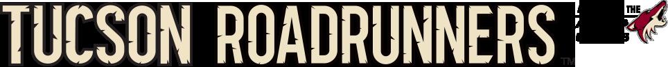 2017 Header Logo