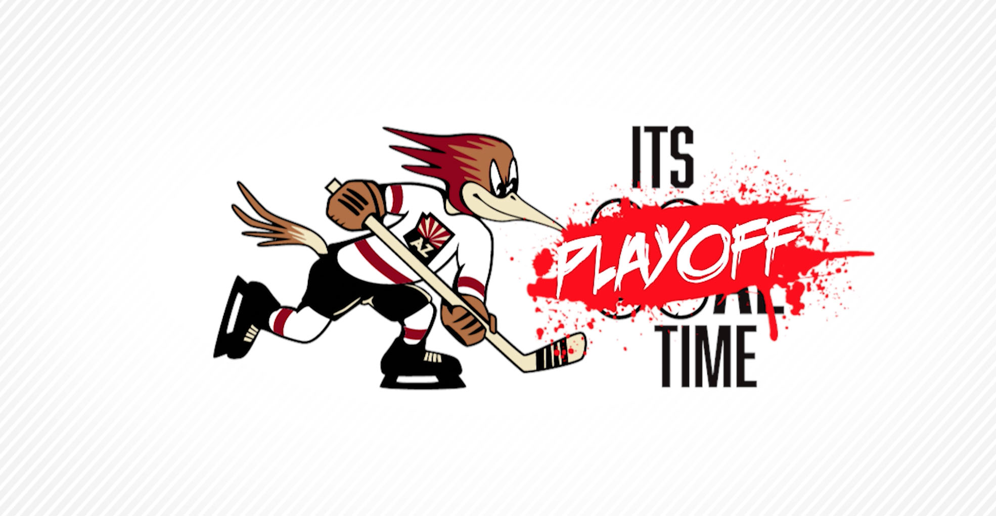 The Official Website of the Tucson Roadrunners: General News