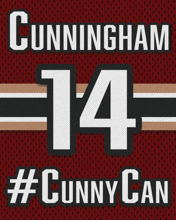 CunnyCan