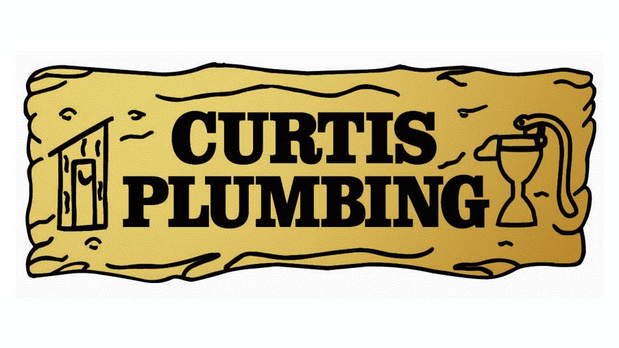 Curtis Plumbing
