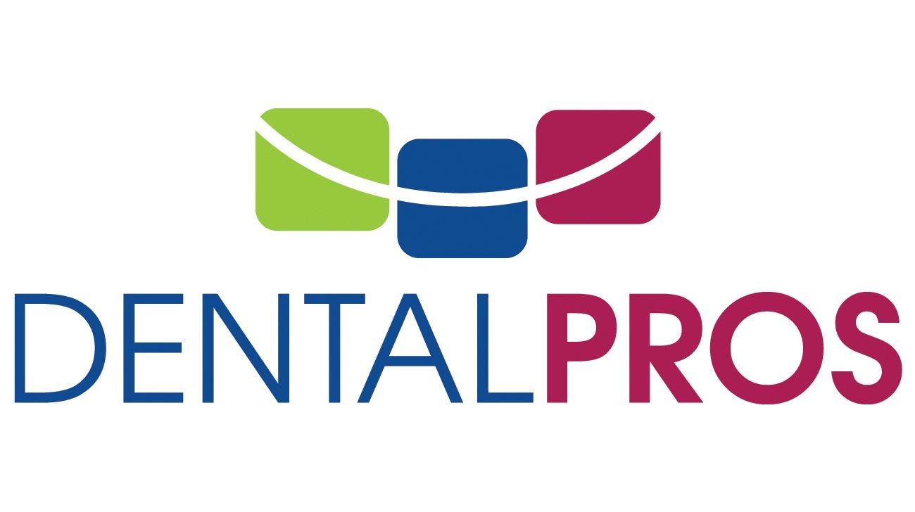 DentalPros