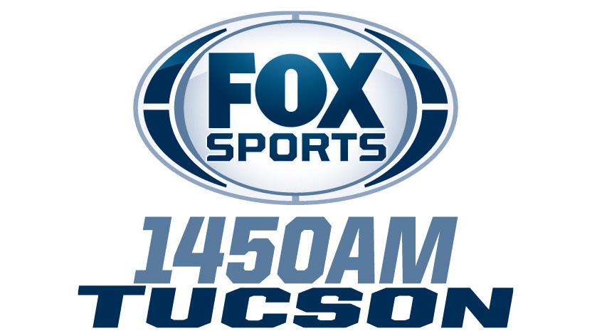 Fox Sports Tucson