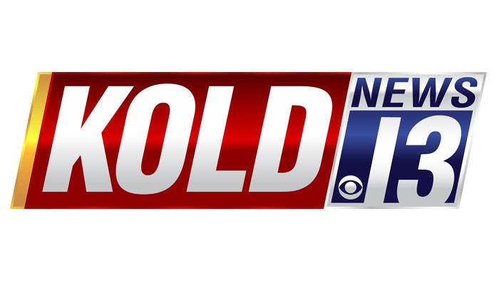 KOLD Tucson News Now