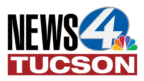 KVOA News 4 Tucson