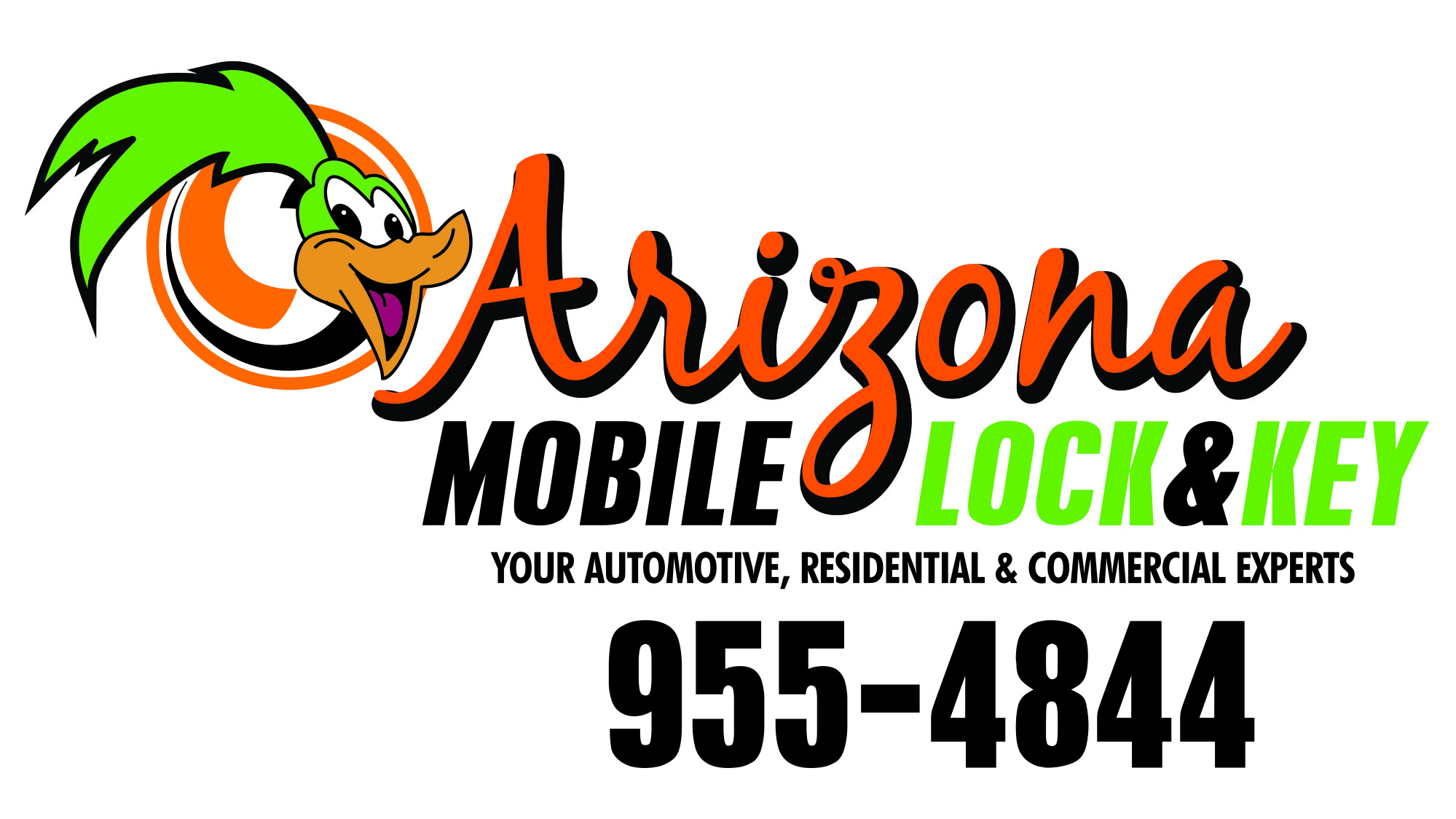 Arizona Mobile Lock & Key
