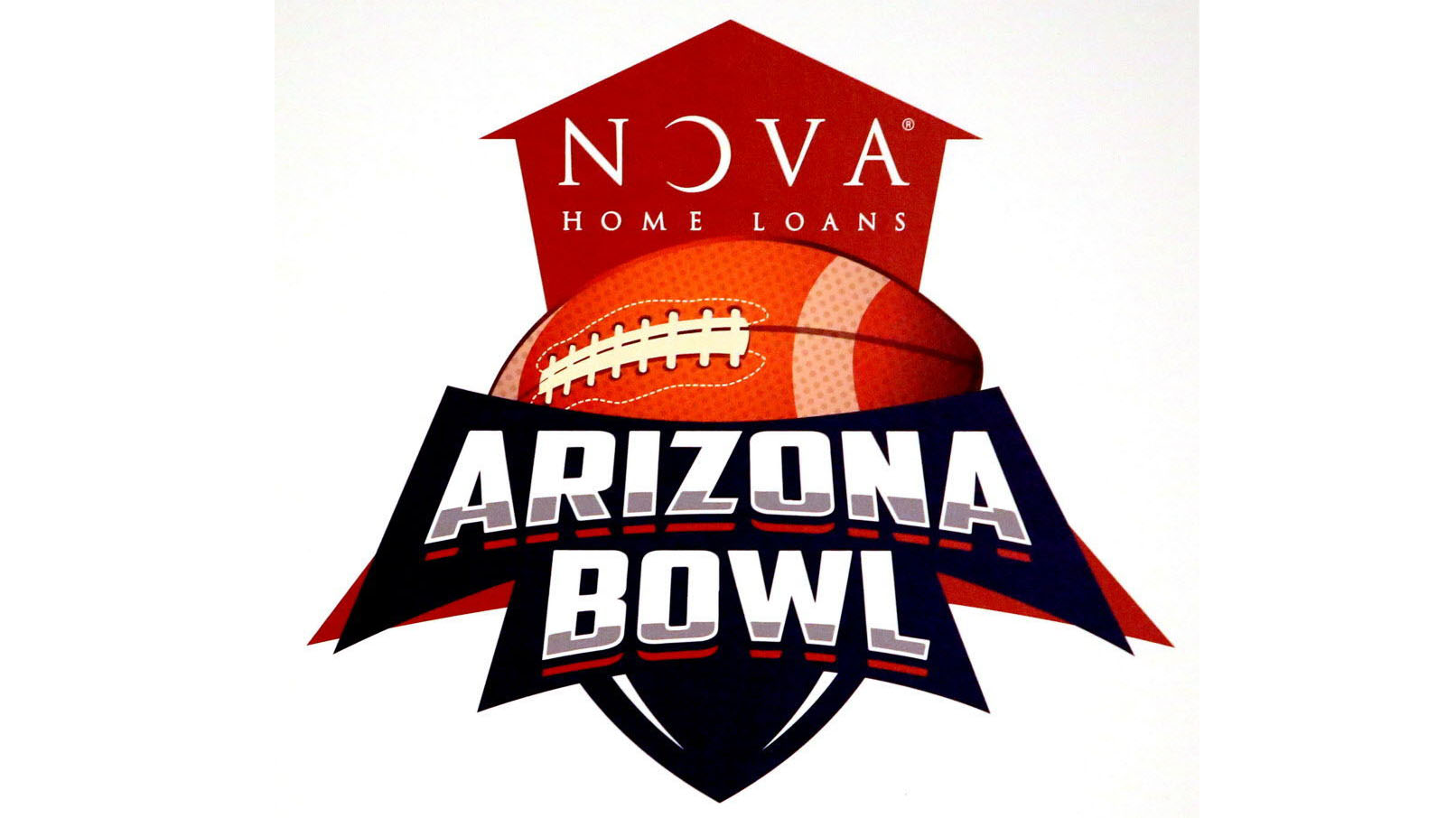 NOVA Arizona Bowl