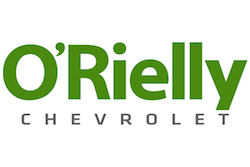 O'Reilly Chevrolet