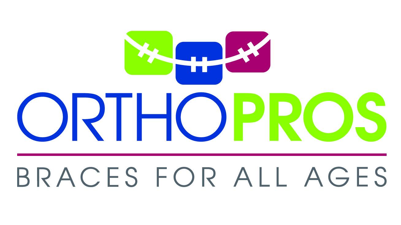 OrthoPros