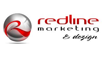Redline Marketing and Dezign