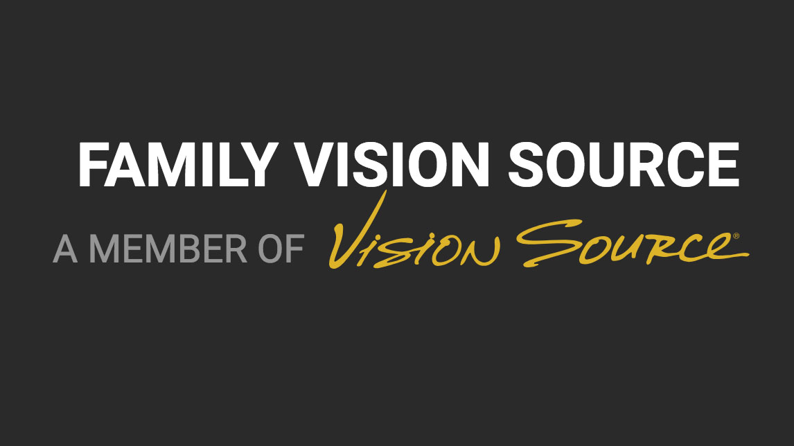 Family Vision Source