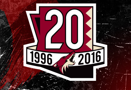 20th Season