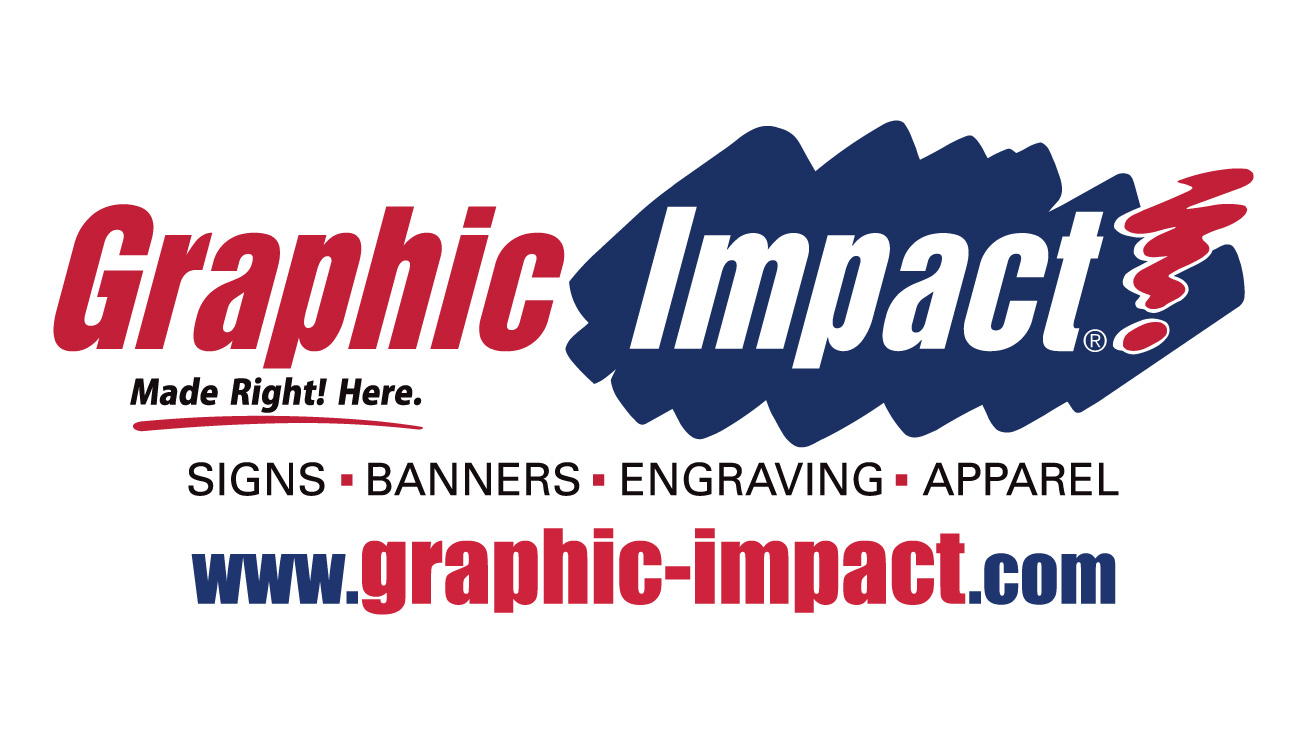 Graphic Impact
