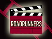 Runner Vision