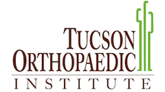Tucson Orthopedic Institute